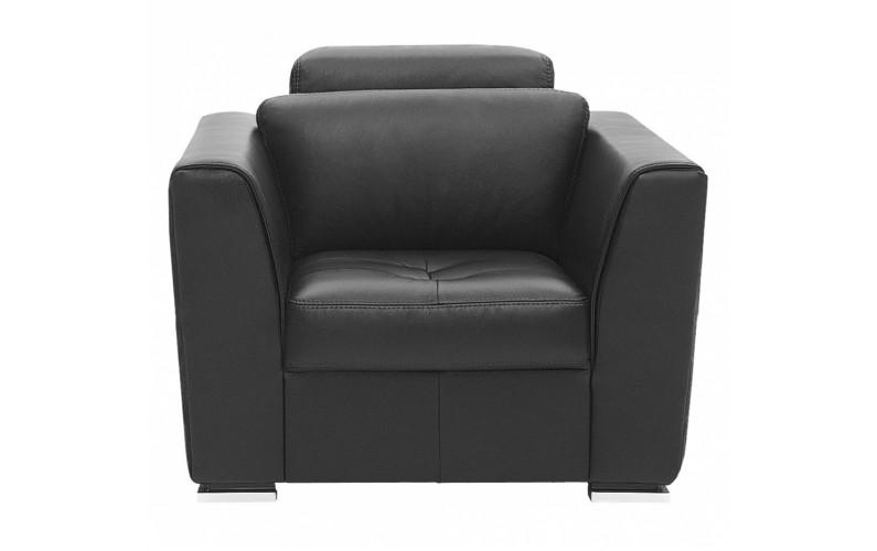 Кресло KATALIA