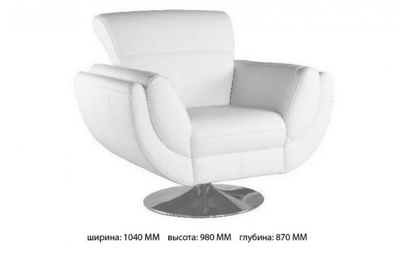Кресло LEXUS