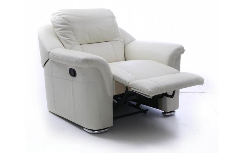 Кресло MALACHIT