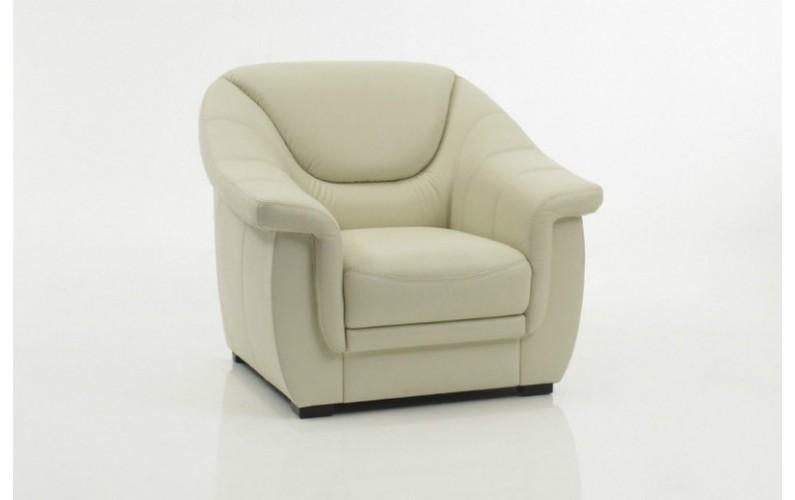 Кресло MORENA