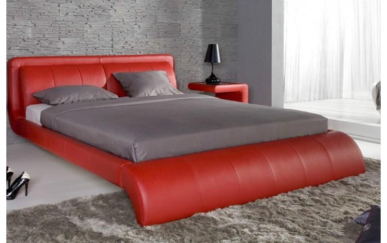 Кровать TREVI