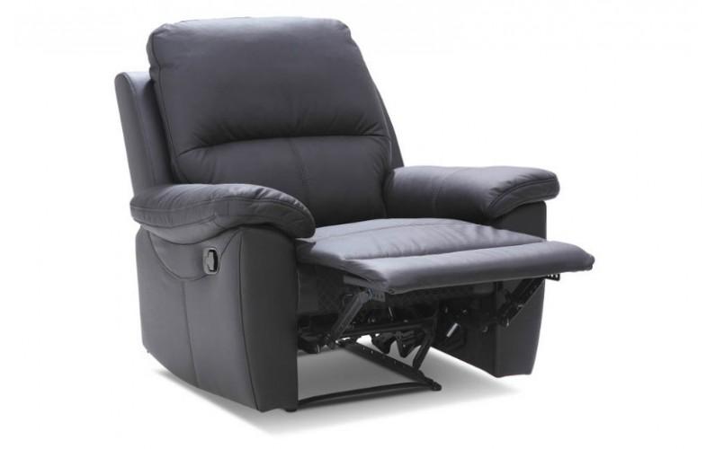 Кресло TWINS