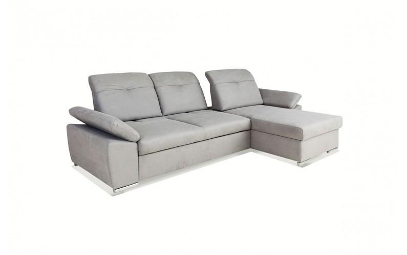 Угловой диван EC39