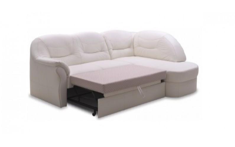 Угловой диван EC41