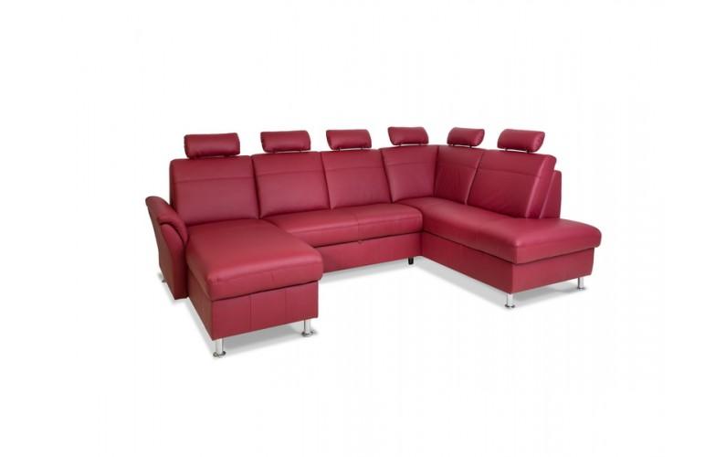 Угловой диван EC45
