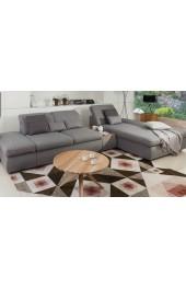 Угловой диван EC60