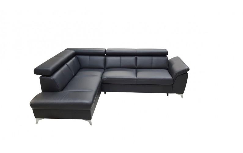 Угловой диван HF30