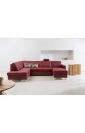 Угловой диван HF32
