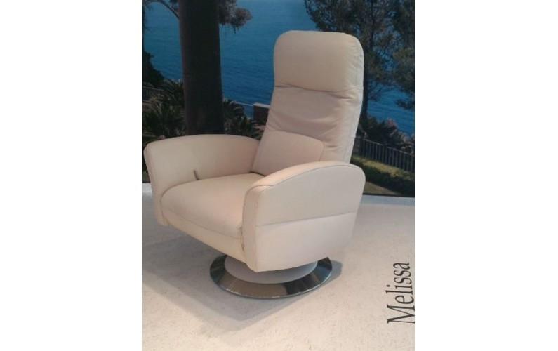 Кресло MELISSA