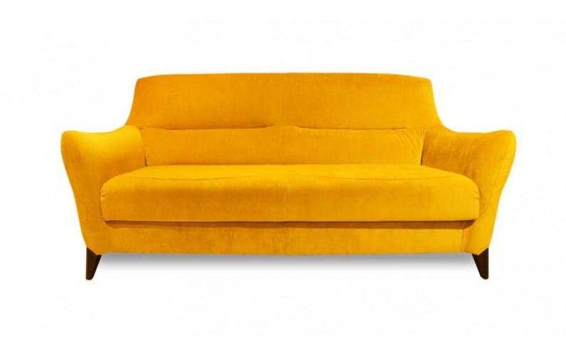 диван ORCHIS