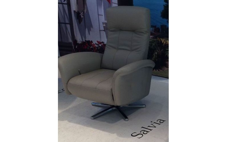 Кресло SALVIA